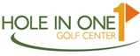 Hole-In-One-Golf-Logo-for-Email.jpg
