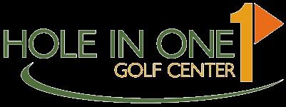 cropped-golfweb.jpg