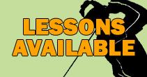 lessons-button copy