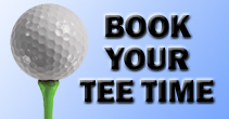teetime-button copy