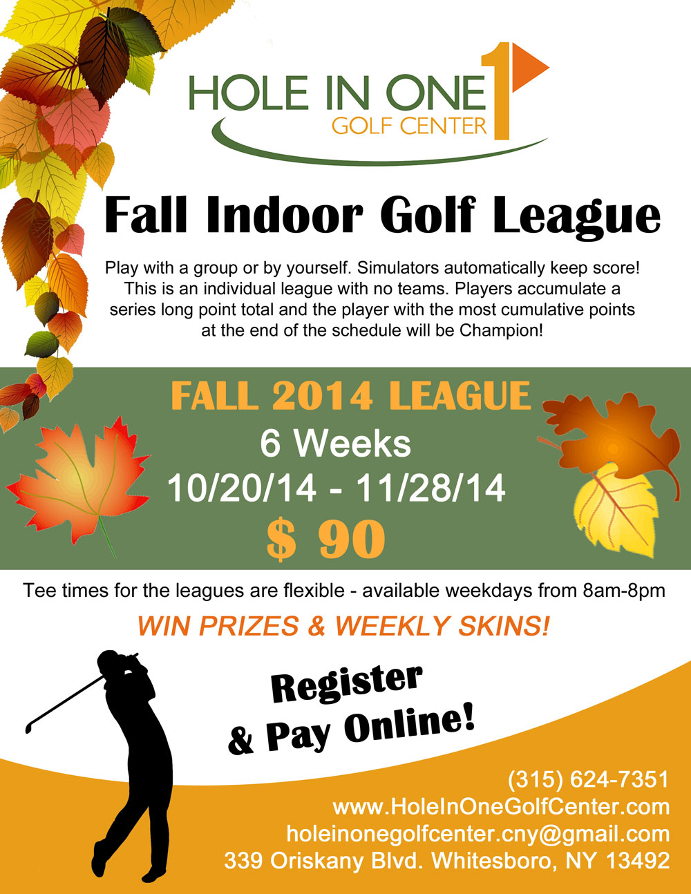fall-league-2014.jpg