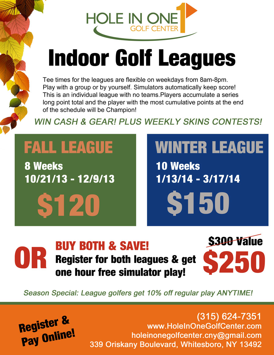 golfcenter_fall-winter.jpg