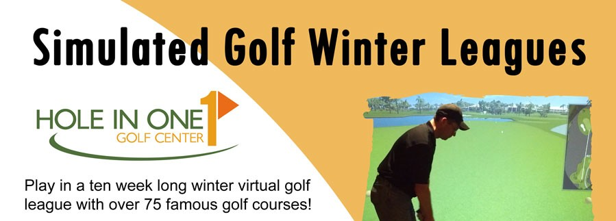 golfcenter_winter-league-e1355854942336.jpg