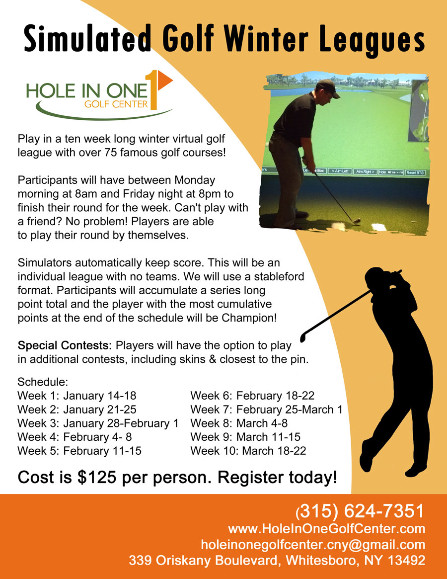 golfcenter_winter-league