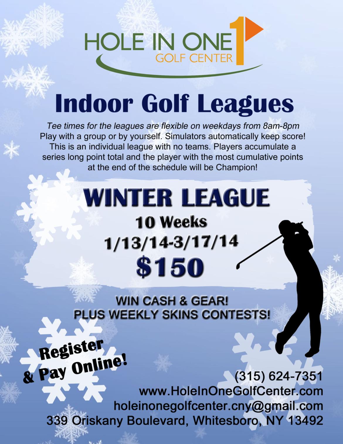 winter-league-scaled.jpg