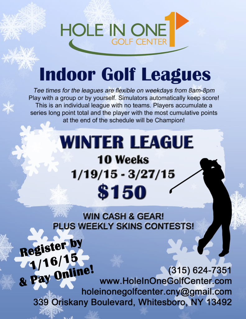 winter-league_2015 copy