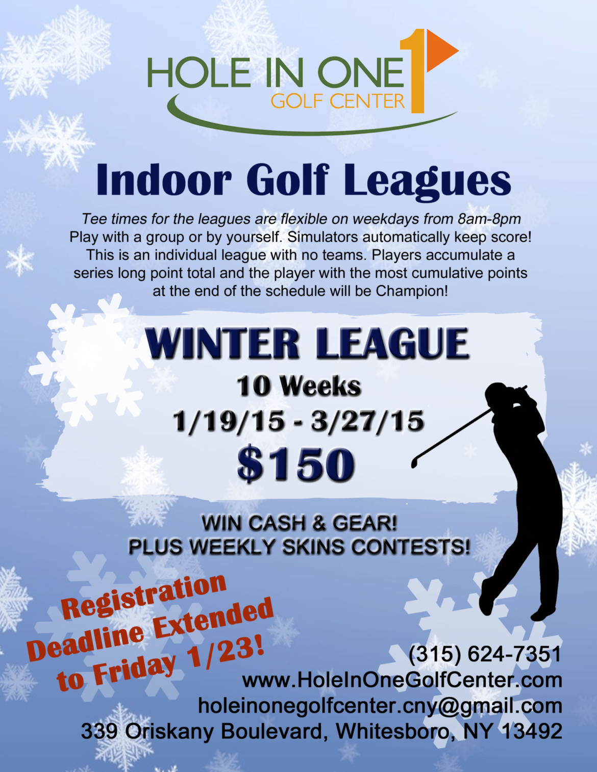 winter-league_2015_extended-scaled.jpg