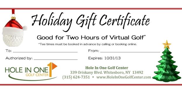 Christmas-Gift-Certificates1.jpg