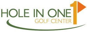 Hole In One Golf Center