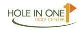 Hole-In-One-Golf-Center-Final-Logo-s.jpg