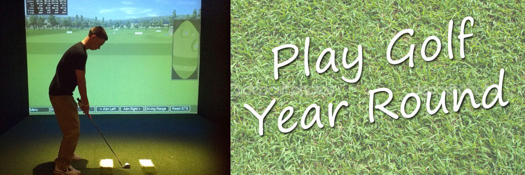 golf-slider.jpg