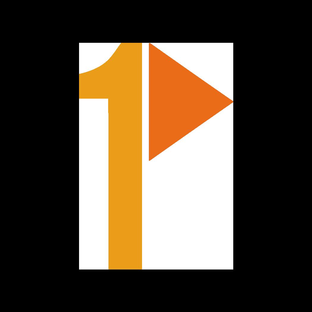 hio_logo_2.png